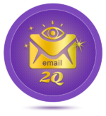 Psychic-E-Mail-Reading-1