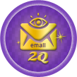 Psychic E-Mail Reading