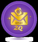 Tarot-E-Mail-Reading-1