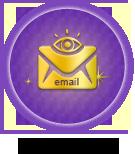 E-mail Reading