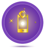 Tarot-Text-Reading-30-Days-Support_big
